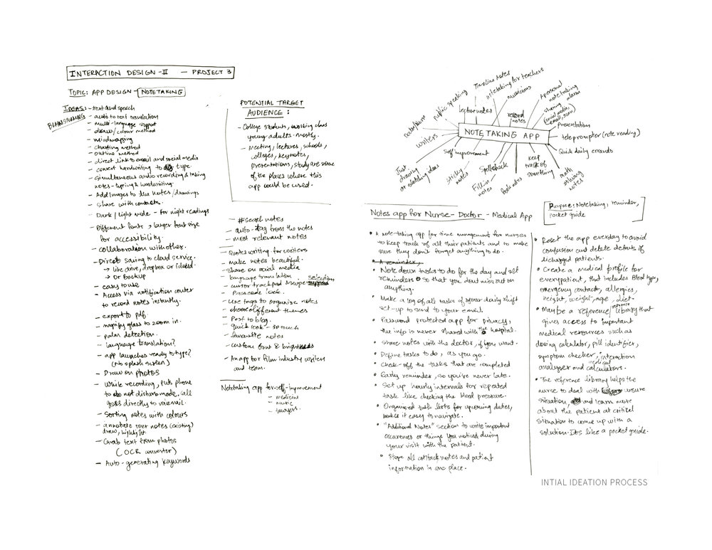 PROCESS-WORK-CARE_Page_12.jpg