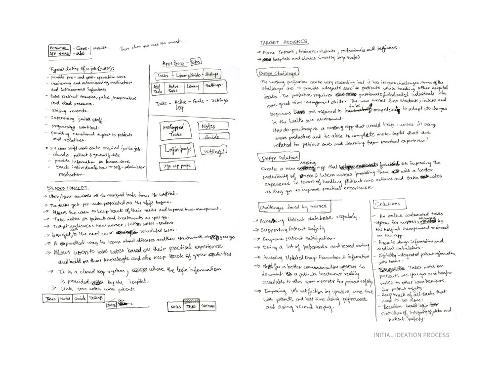 PROCESS-WORK-CARE_Page_13.jpg