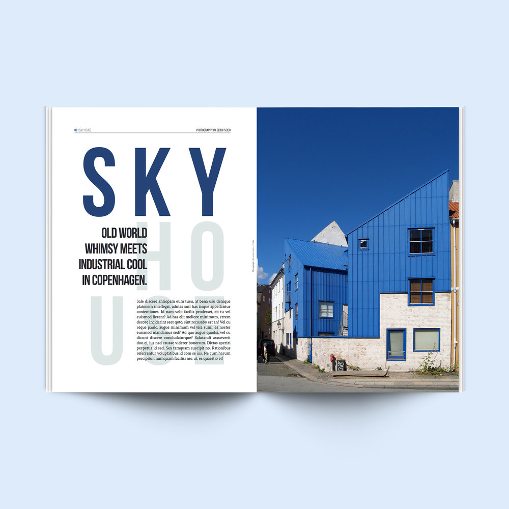 Skyhouse_mag.jpg