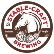 Stable Craft Brewing logo.jpg