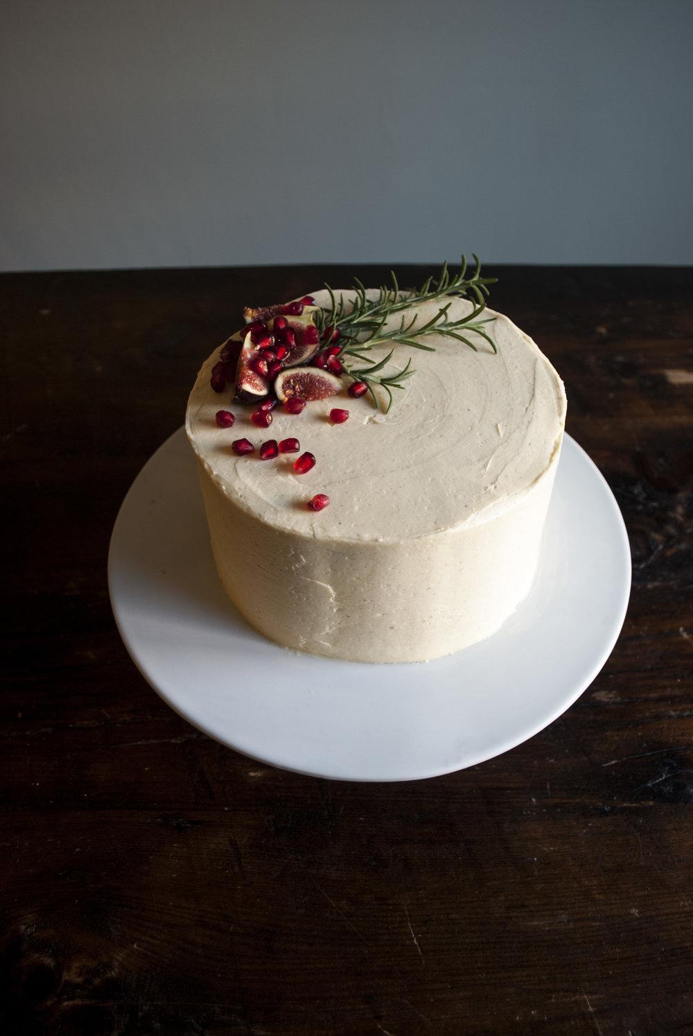 tahini choc cake with cardamom buttercream_1.jpg