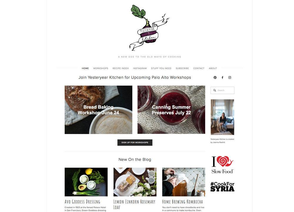 joannarashid-yesteryear-kitchen