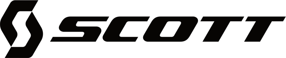 SCOTT_LOGO_ HORIZON.png