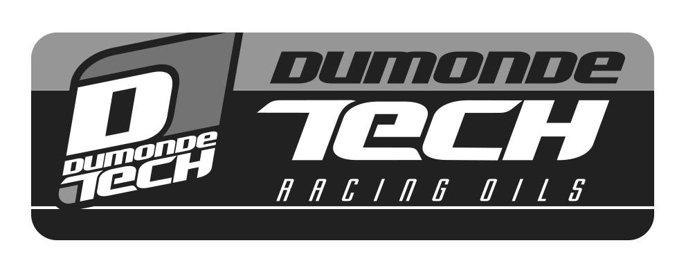 Dumonde Team Logo (2016-09-01).jpg