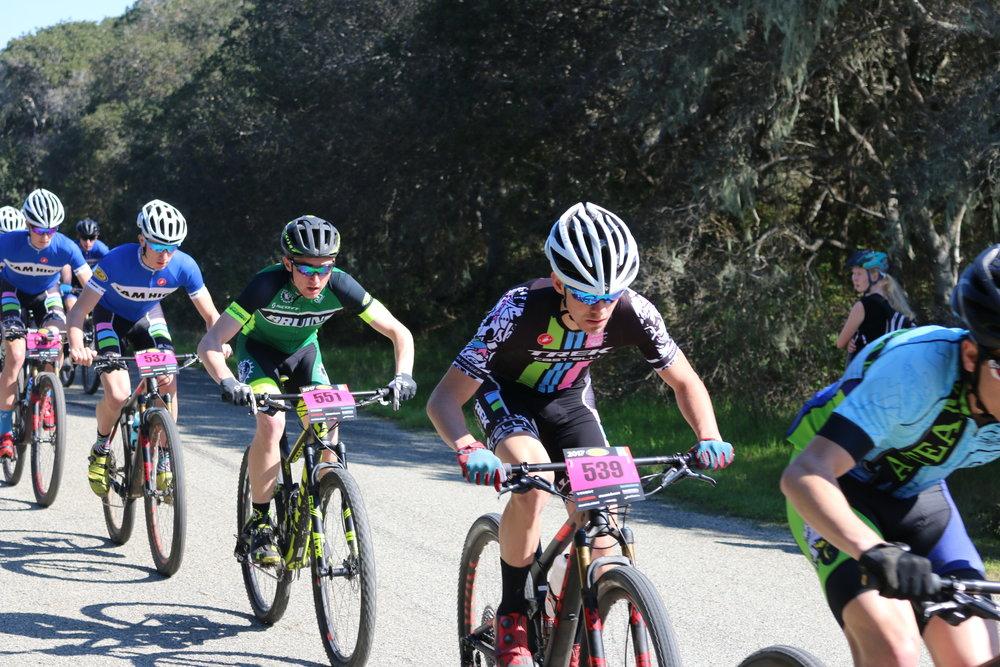sargent@cyclingdev.com