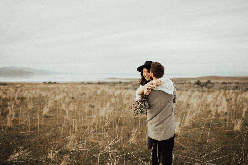 Brandon+Alyssa (21).JPG