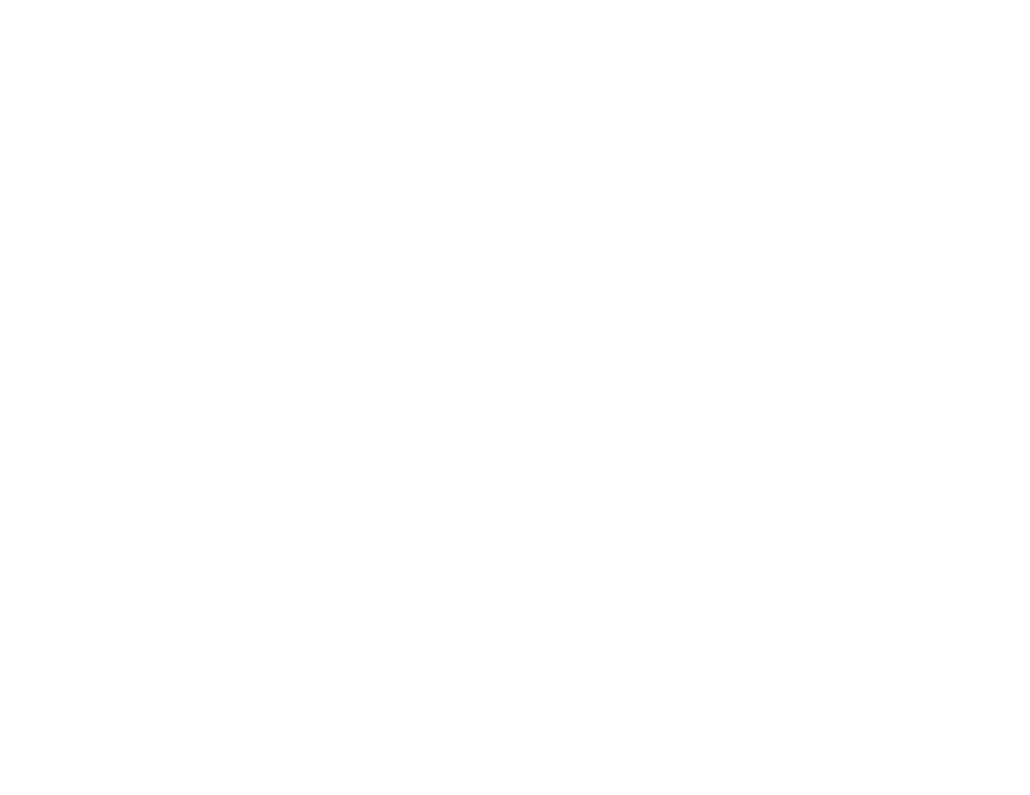 Babylon Fish & Clam