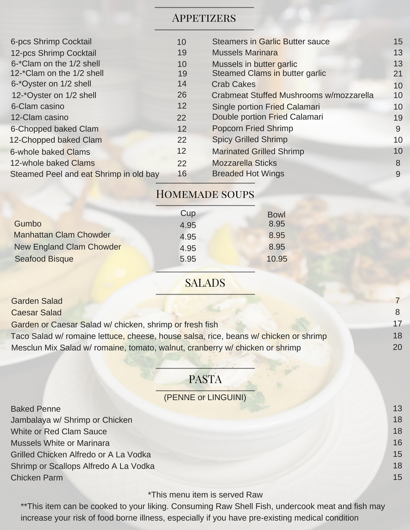 Babylon Fish & Clam Menu 2018.jpg