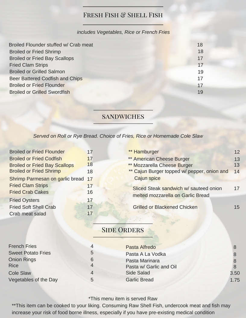 Babylon Fish & Clam Menu 2018 (1).jpg