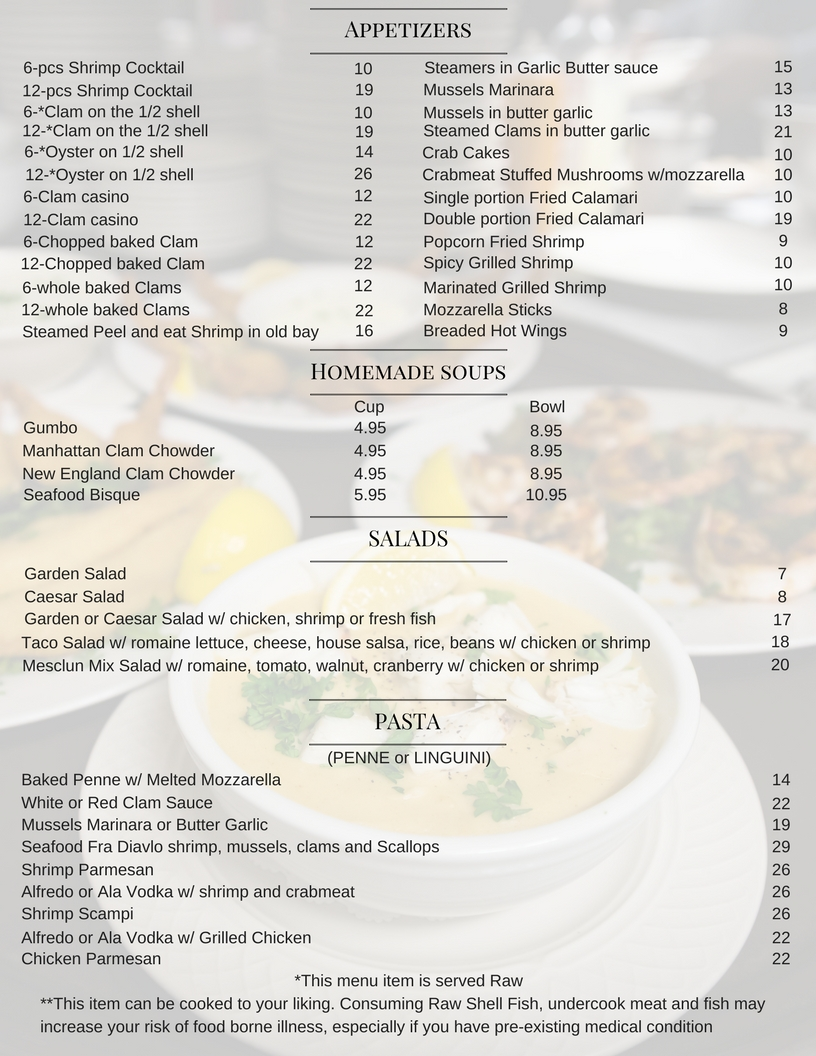 Babylon Fish & Clam Menu 2018 (2).jpg