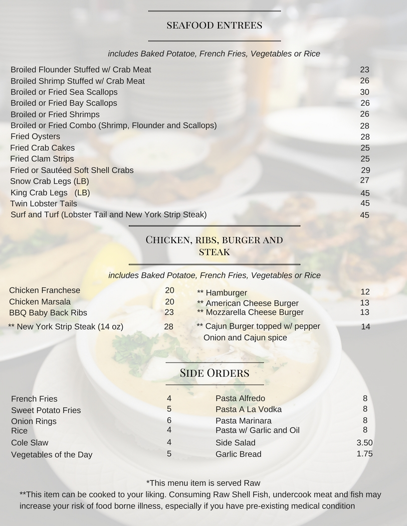 Babylon Fish & Clam Menu 2018 (3).jpg
