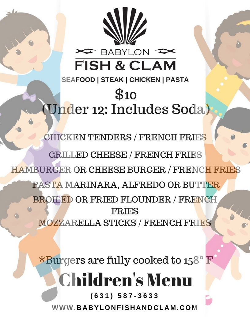 Babylon Fish & Clam Children's Menu (1).jpg