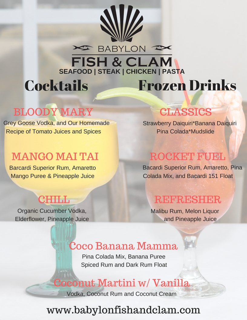 Babylon Fish & Clam Cocktails and Frozen Drinks.jpg