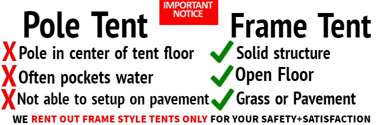 north royalton tent rental.png