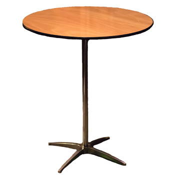 cocktailtablerental.jpg