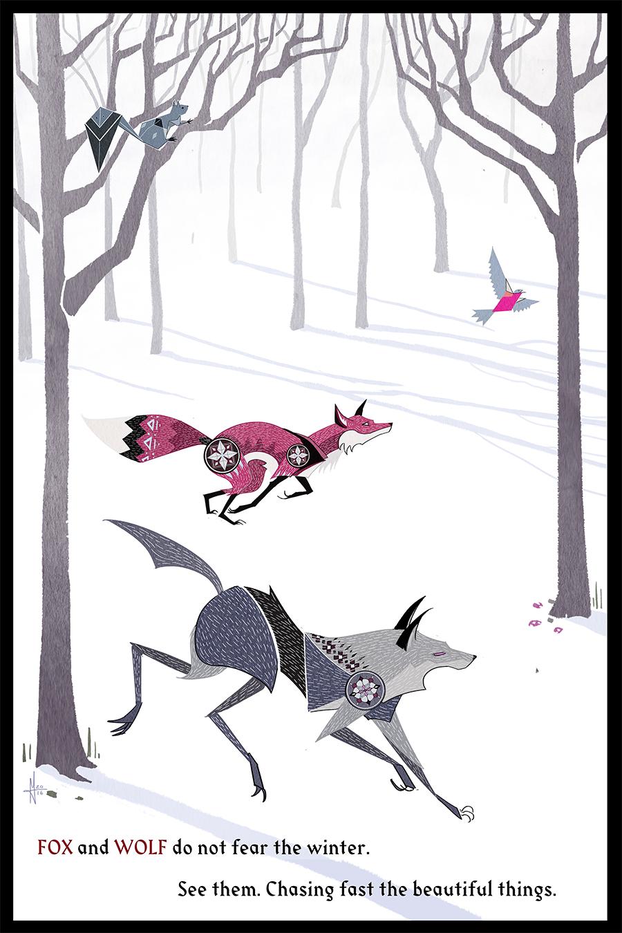 foxnwolf1.jpg