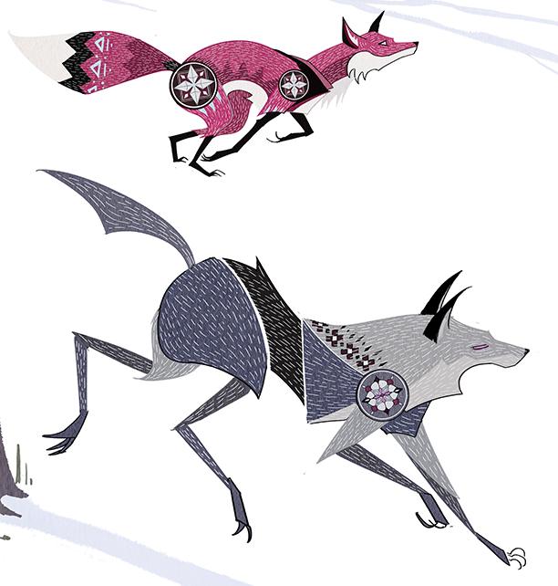 foxnwolf2.jpg