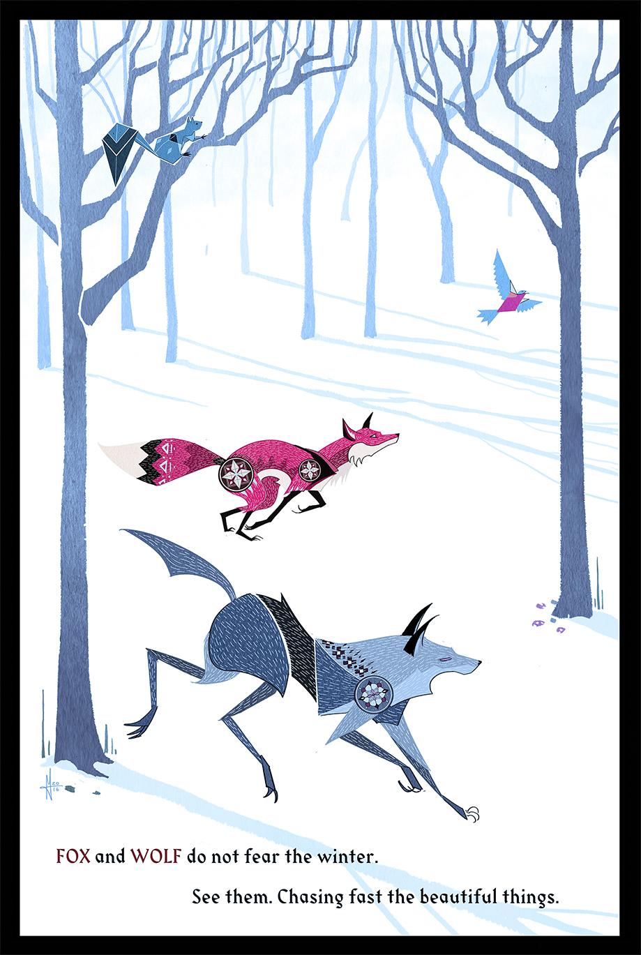 foxnwolf3.jpg