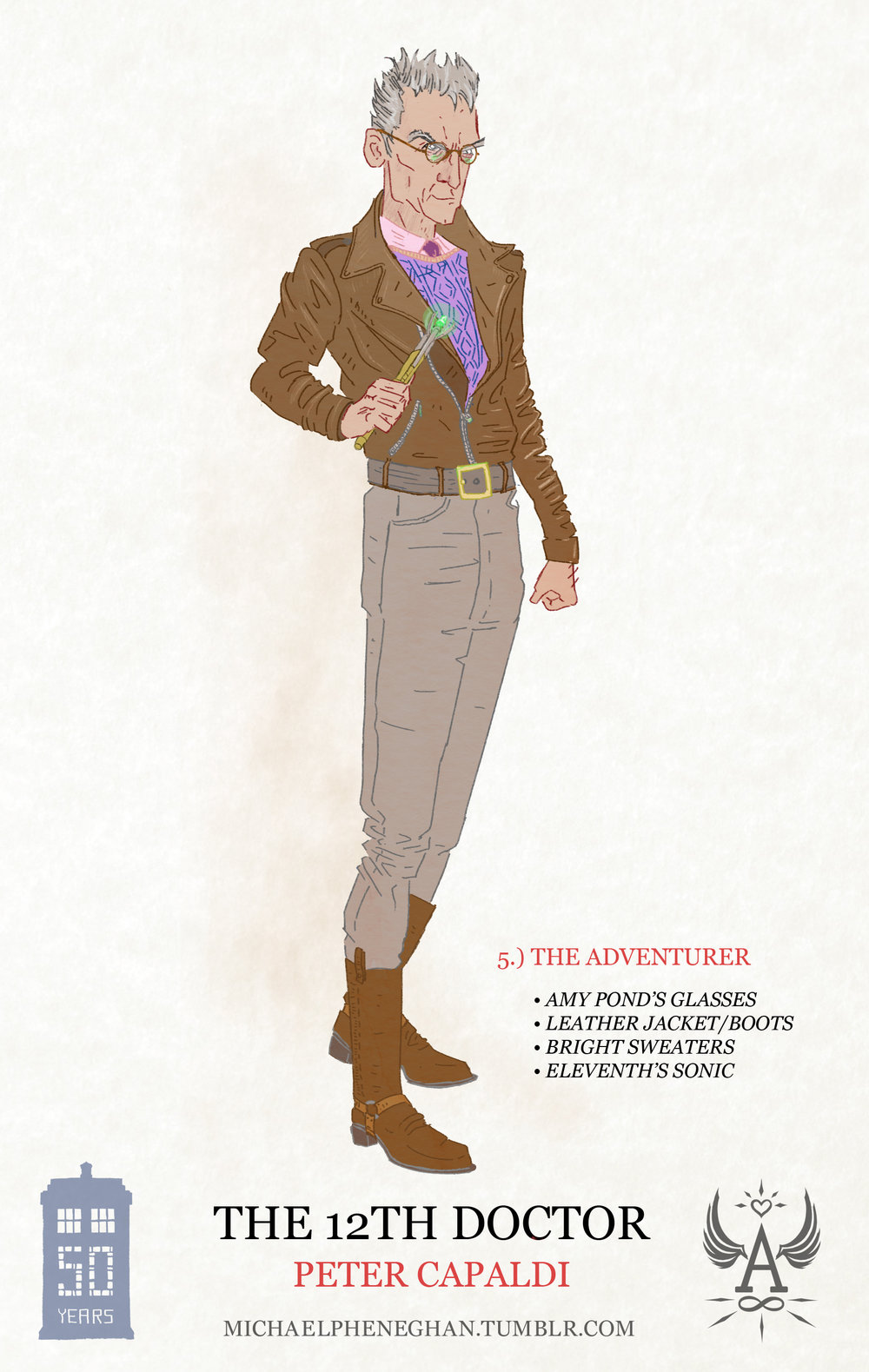 leatherjacket02.jpg