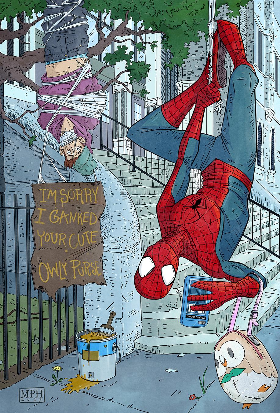 spider_forweb.jpg
