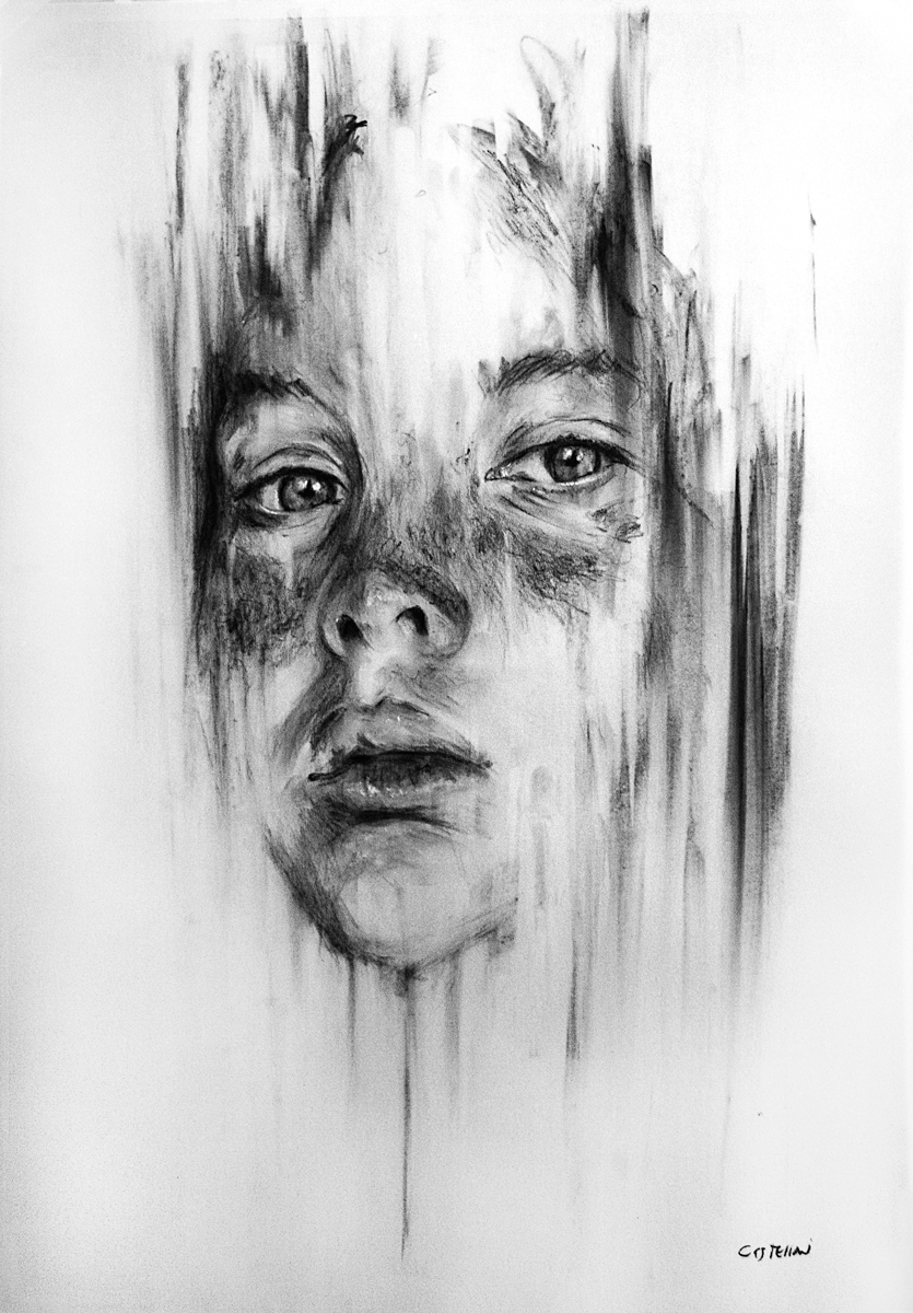 03. Untitled-35x51cm-charcoal on parchmentjpg.jpg