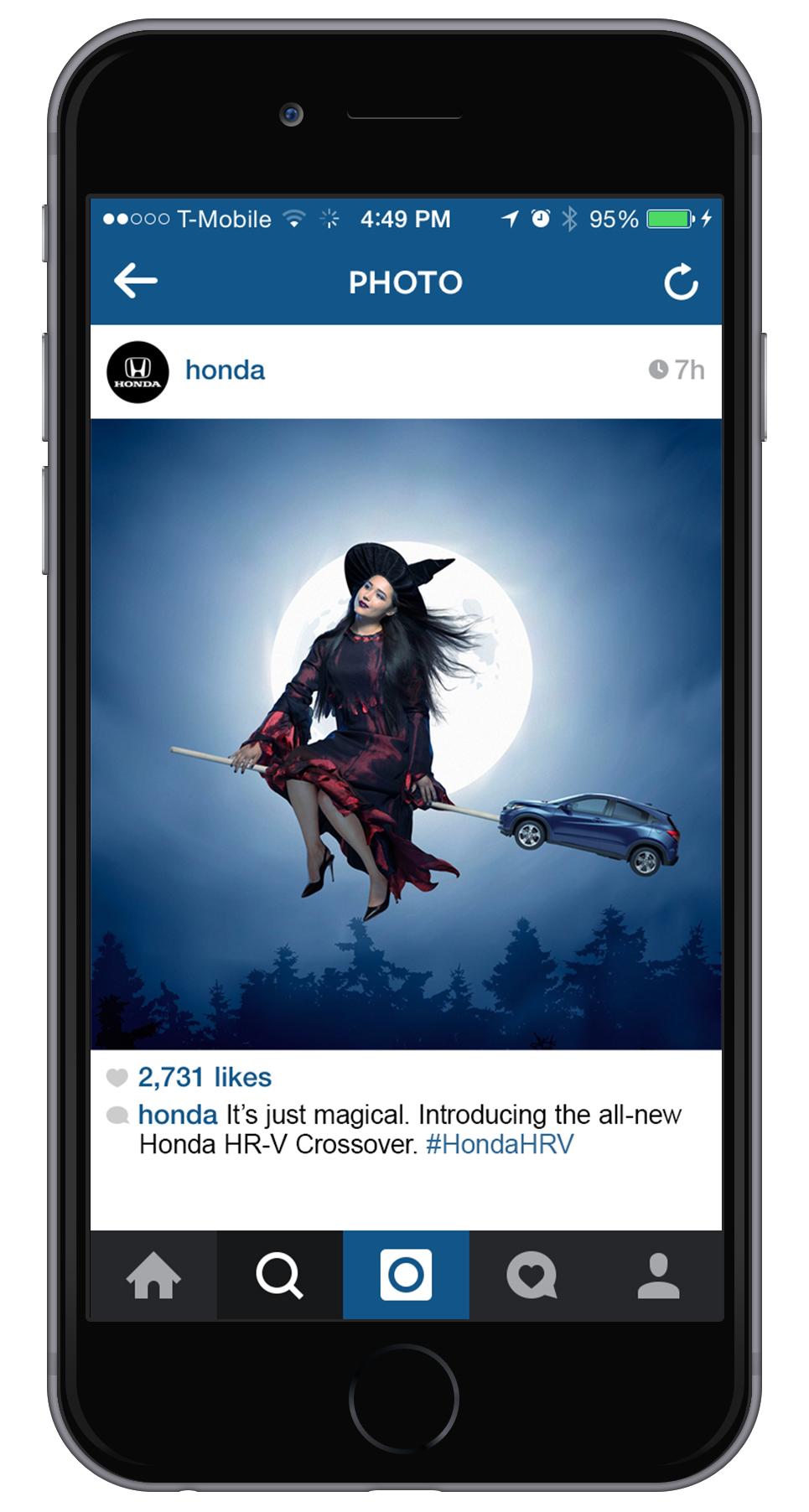 9_IG_witch.jpg