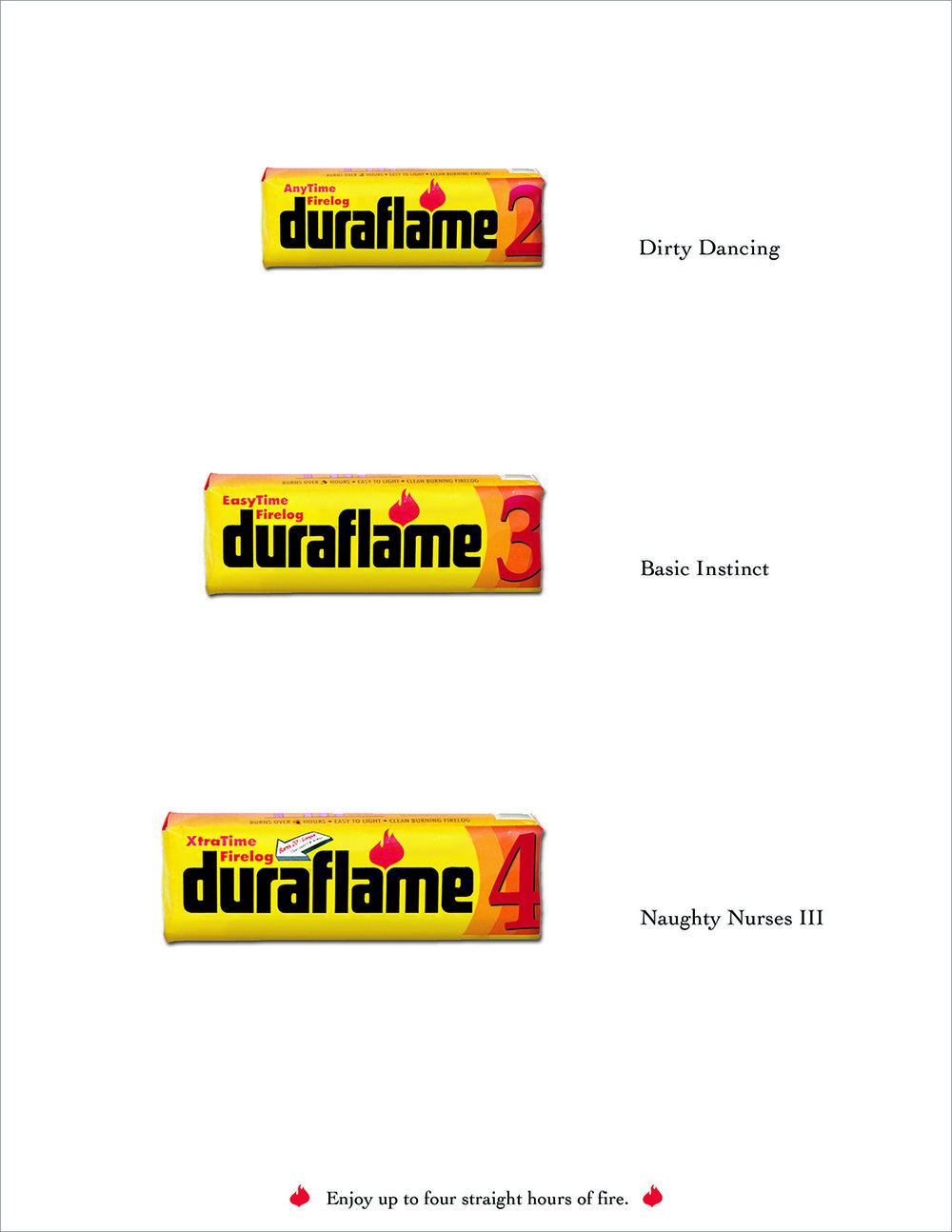 duraflame_movies.jpg