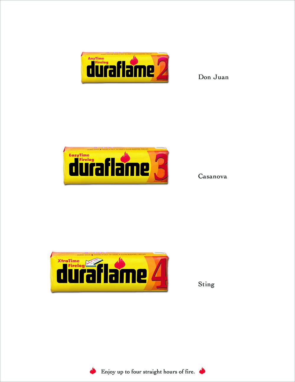 duraflame_sting.jpg