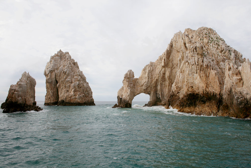 cabo_arch_wide.jpg