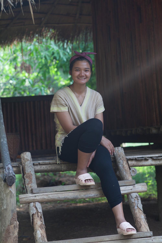 qfb-Thailand376.jpg