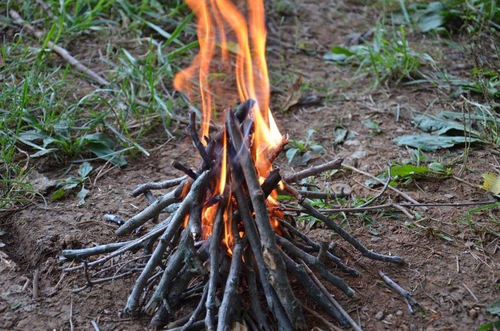 tipi-fire-1024x678.jpg