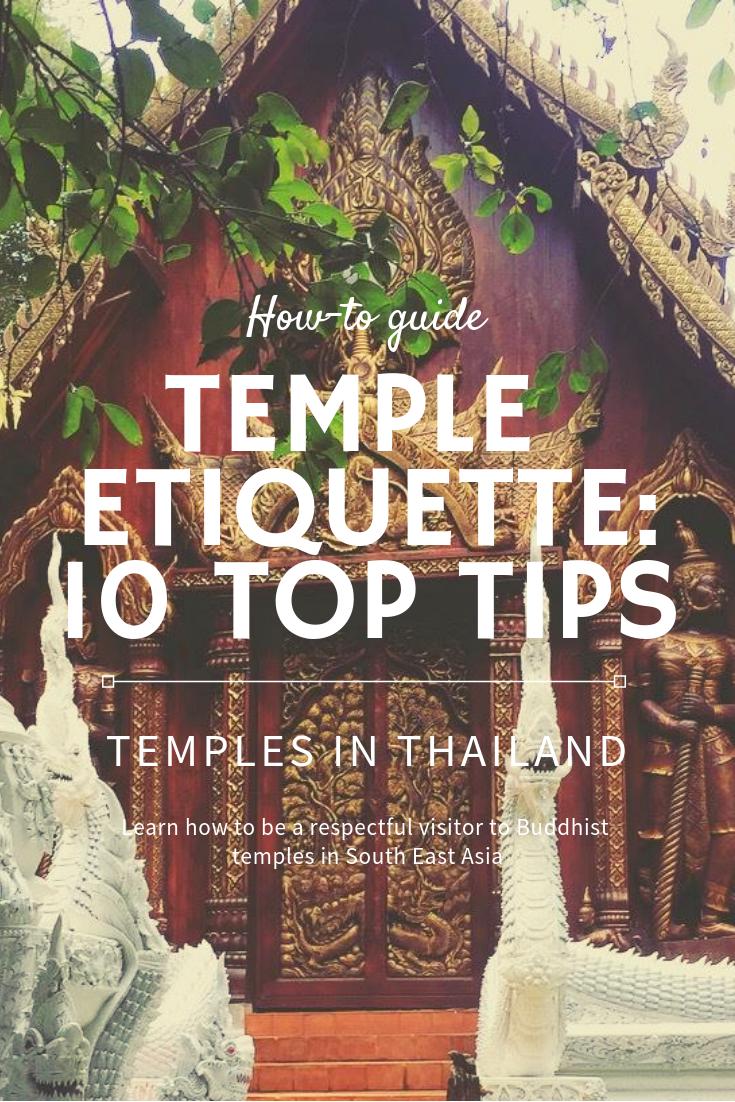 Temple Etiqette.png