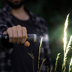 sparkr-flashlight-lighter-1500x1000.jpg