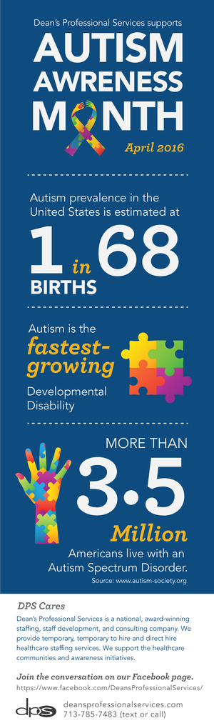 Infographic---Autism-Awareness-Month-2016.jpg
