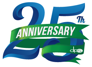 25th-Anniversary-Logo-website.png