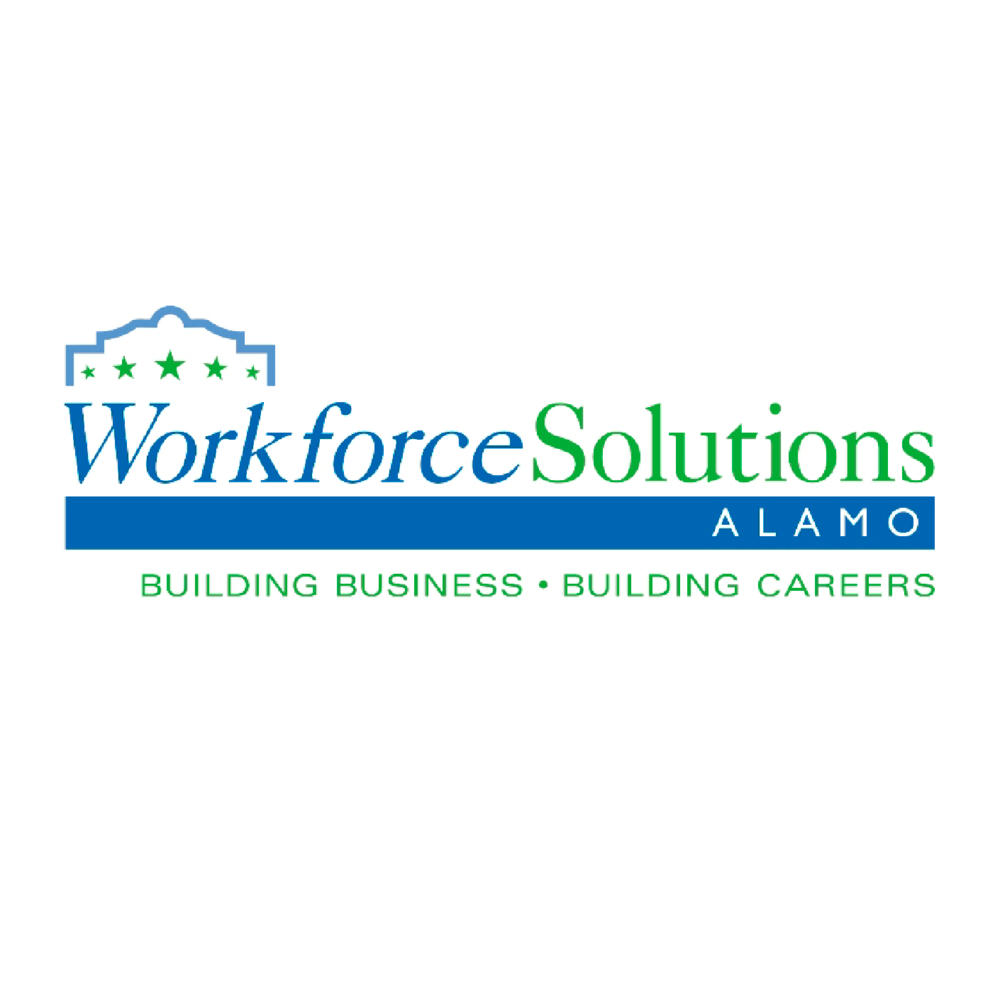 Workforce Solutions Alamo @3x.png