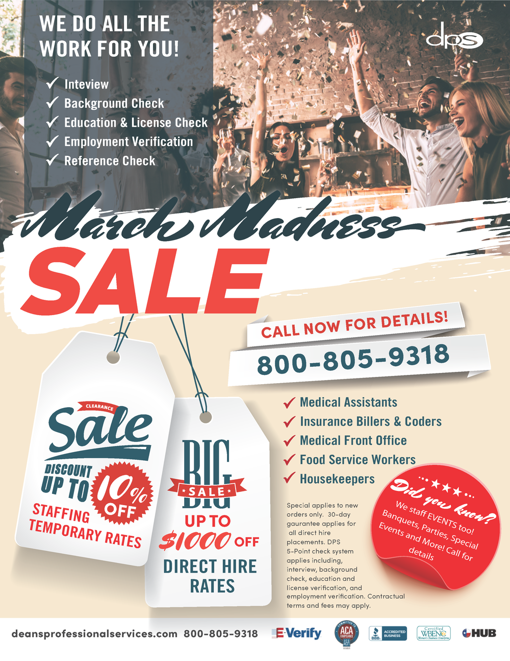 Full page march madness sale.png