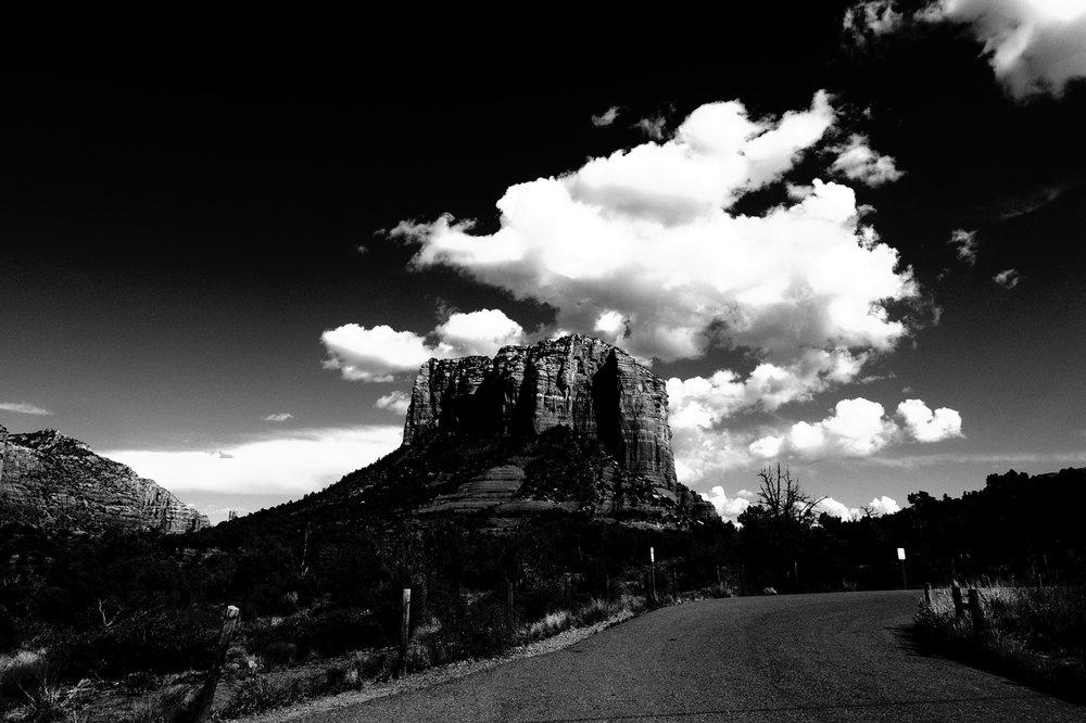 Road Trip - Jason Lowrie-13.jpg