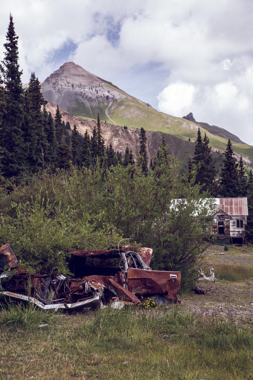Road Trip - Jason Lowrie-23.jpg