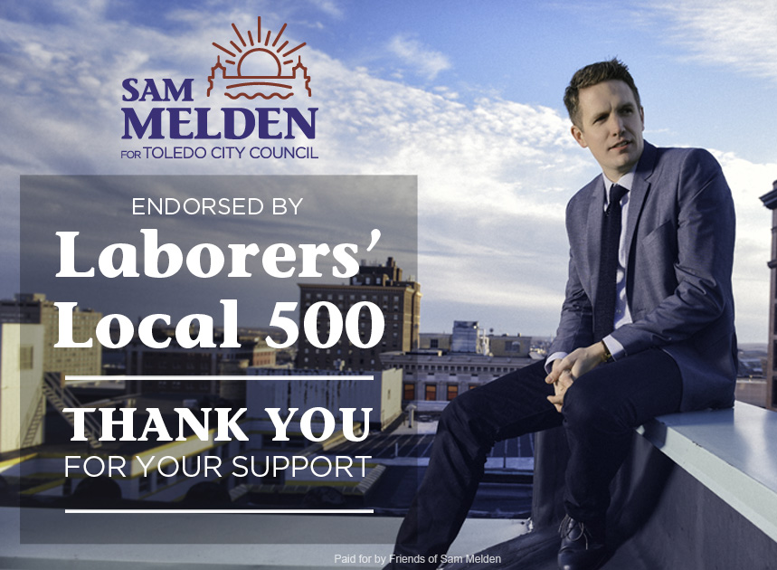 Laborors500Endorsement.jpg