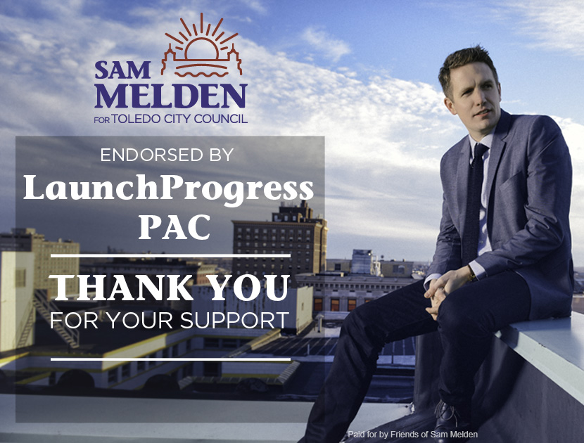 LaunchProgress_Endorsement.jpg