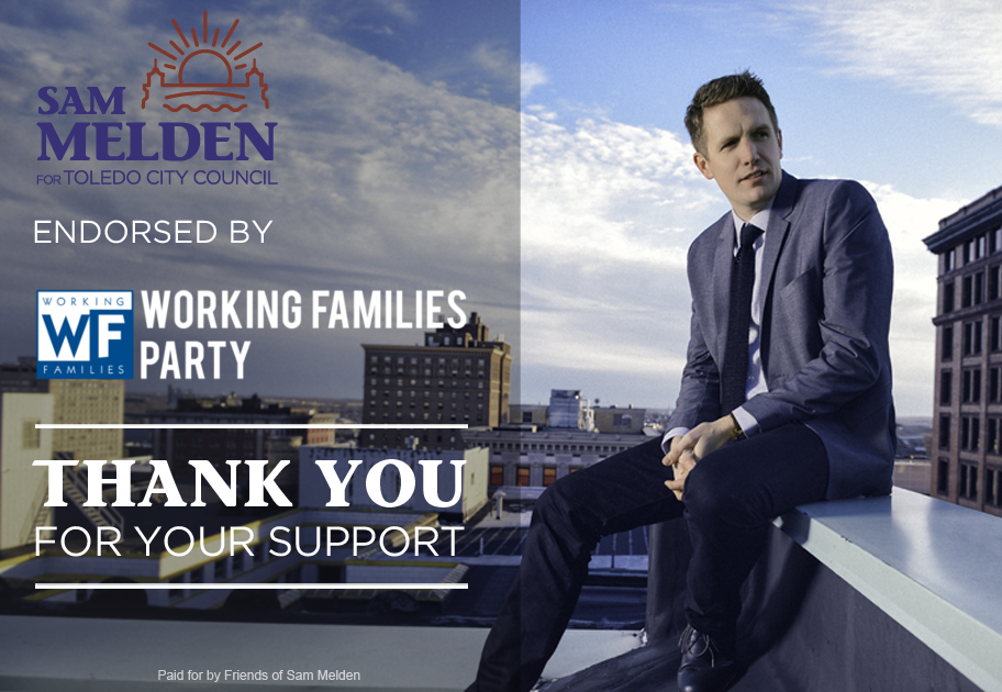 workingfamilies-endorsement.png