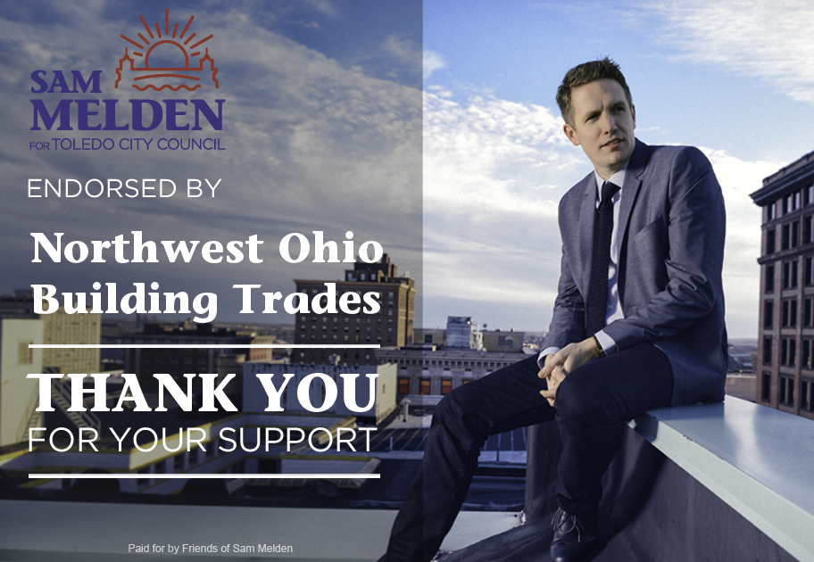 buildingtrades-endorsement.png