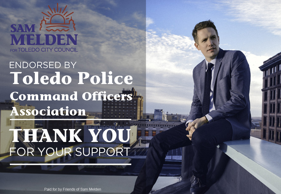 PoliceCommand_Endorsement.jpg