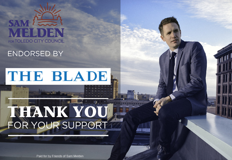 blade-endorsement.jpg