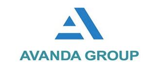 Avanda.png
