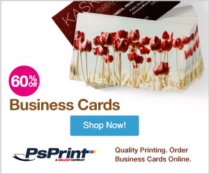 250x250-business-cards-60-2.jpg