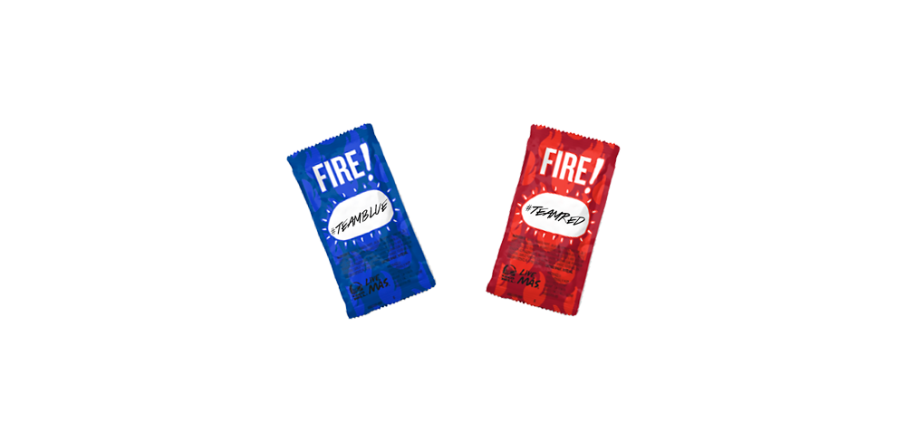 hot-sauce-icons_red-blue(new).png