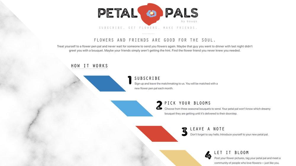 petal pals.001.jpeg
