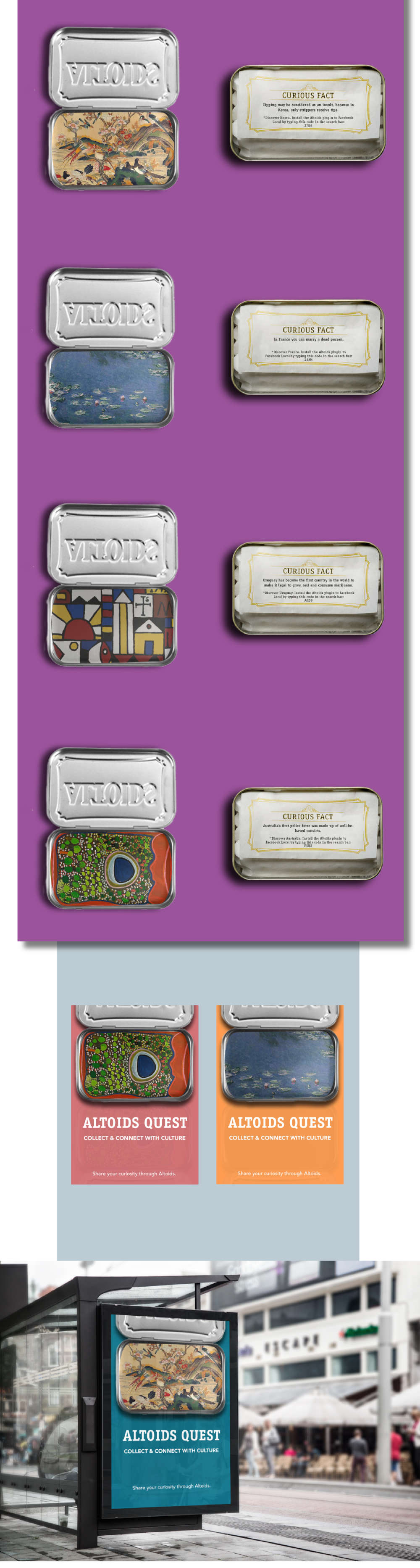 Altoids_Quest_second.png